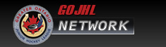 GOJHL Network Network